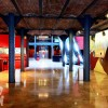 museo_catalunya_03.jpg
