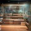 museo_catalunya_04.jpg