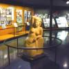 museo_catalunya_05.jpg