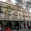 teatre_liceu_00.jpg