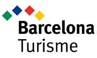 Oficina Turisme de Barcelona