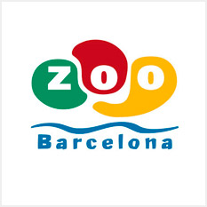 ZOO of Barcelona